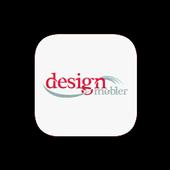 Designmøbler icon