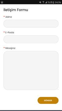 Designmøbler apk screenshot