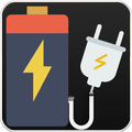 Fast Charging:Talking Battery Saver
