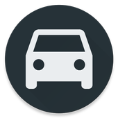 EZcar icon