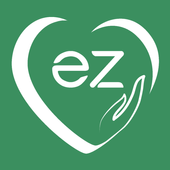 ezCare.Pro icon