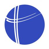 Grace Place icon