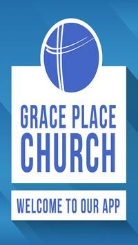 Grace Place poster