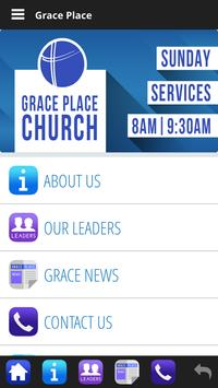 Grace Place screenshot 1