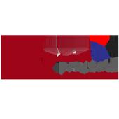 EZA SMART HOME AUTOMATION icon