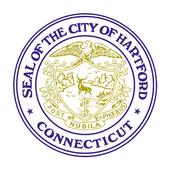 City of Hartford Public Safety icon