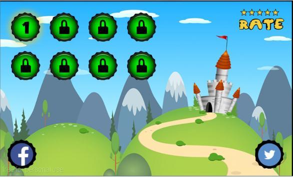 Mountain monkey atv screenshot 5