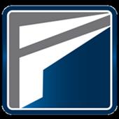 EZ Build Previewer icon