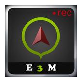 E3M BlackBoxNavi Philippines (Unreleased) icon