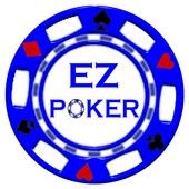 Ez Poker icon