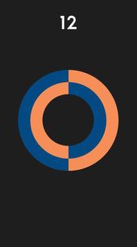 Color Ring screenshot 4