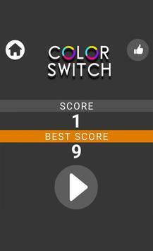 EZ Colour Switch apk screenshot
