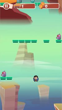 Heroes Jump screenshot 2
