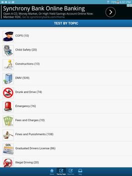 Minnesota Driving Test for Android - APK Download
