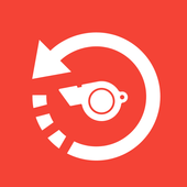 FitTimer icon