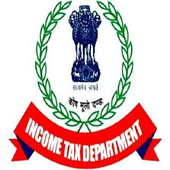 Efiling Income Tax icon