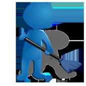 Multi Cleaner icon