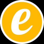 ezebee seller icon