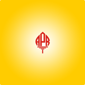 APR Travels - Book Bus Tickets icon