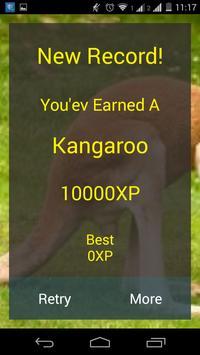 60 Seconds Challenge For Kids apk screenshot