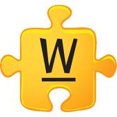 Word Jam icon