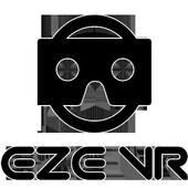 EZE VR icon