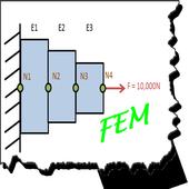 EZ FEM Farsi icon