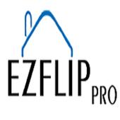Ez Flip Pro icon