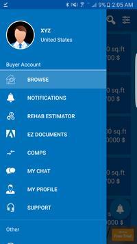 Ez Flip Pro screenshot 3
