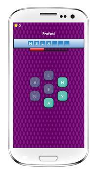 Teka Teki Kata screenshot 4