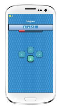 Teka Teki Kata screenshot 1