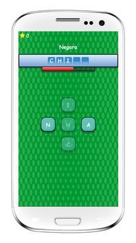 Teka Teki Kata screenshot 2