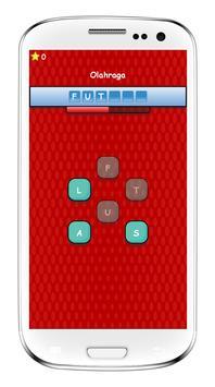 Teka Teki Kata screenshot 3