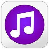 Top Music Player icon