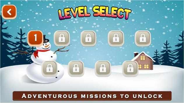 Super Kong Adventure Run: Side Scroller Games Free screenshot 20