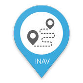 Mission Planner for INAV icon