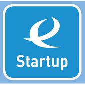MyEziwayStartUp icon