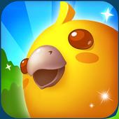 Bird Paradise icon