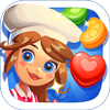 Icona Cooking Master