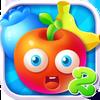 Icona Juice Splash 2