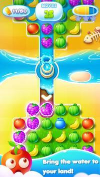 Juice Splash 2 海报