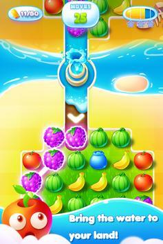 Juice Splash 2 截图 5