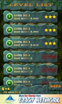 Marble Blast 2 apk screenshot