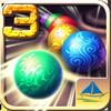 Marble Blast 3 ikona
