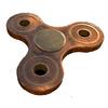 Fidget Spinner: Journey of Secrets ícone