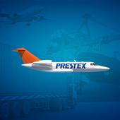 Prestex icon