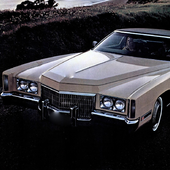 Best Wallpapers Cadillac icon
