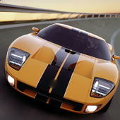 Best Wallpapers Ford icon