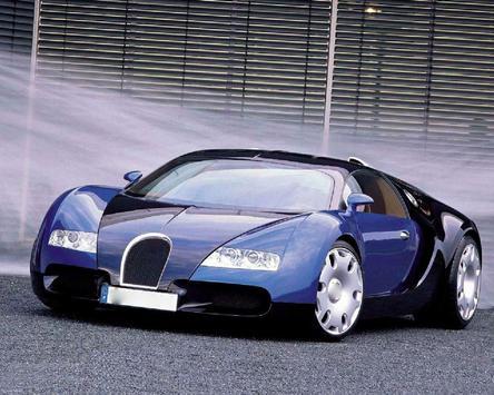 Themes Bugatti Veyron apk screenshot