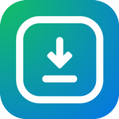 Insta Video & Photo Downloader आइकन
